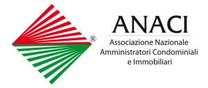 anaci1