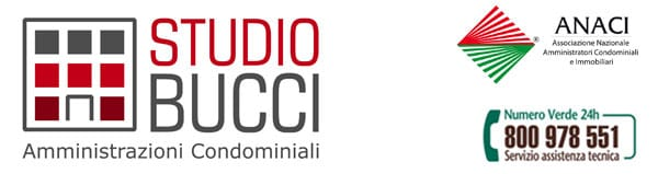 Studio Bucci